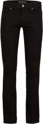 Versace Five Pockets Jeans