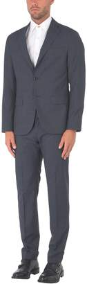 Tommy Hilfiger Suits - Item 49398337TO