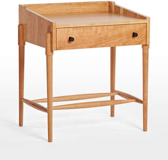 Rejuvenation Morrow Nightstand