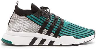 adidas EQT Support low-top trainers