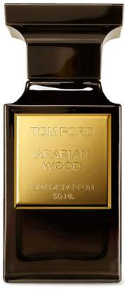 Tom Ford Private Blend - Arabian Wood eau de parfum 50 ml