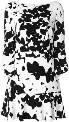 Talbot Runhof Nodality5 dress