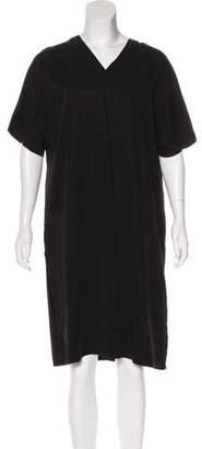 Hope Aila Midi Dress w/ Tags