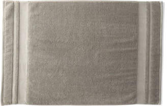 Ralph Lauren Home Wilton Tub Mat