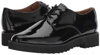 Franco Sarto L-Conroe Women's Shoes