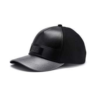 Puma x Selena Gomez Women's Hat