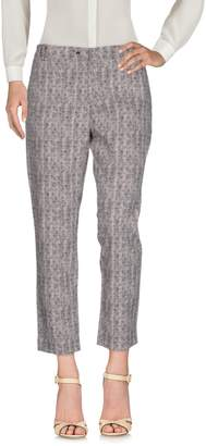ANONYME DESIGNERS Casual pants - Item 13082590