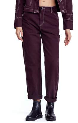 BDG Urban Outfitters Workwear Pants