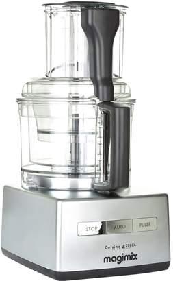 Magimix Cuisine Système 4200 XL Food Processor