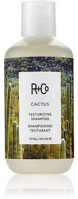 R+Co Women's CACTUS Texturizing Shampoo $24 thestylecure.com