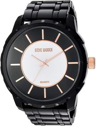 Steve Madden SMW154 Watches