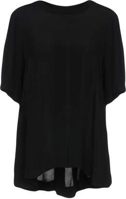 Enza Costa Shirts