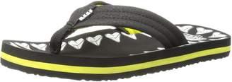 Reef Boys' Ahi Glow Sandal