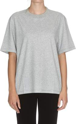 Golden Goose Leo T-shirt
