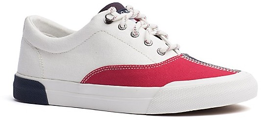 Tommy Hilfiger TOMMY JEANS 90s CLASSIC SNEAKER