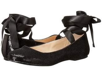 Betsey Johnson Blue by Lark Women's Slip on Shoes