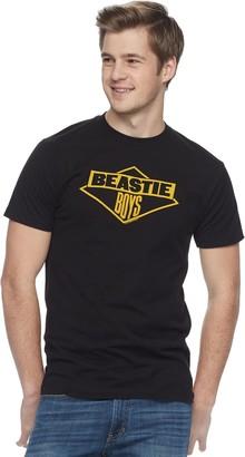 Men's Beastie Boys Tee