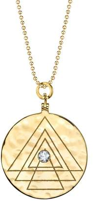 ARK Fine Jewelry Diamond Creation Necklace