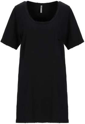 Giorgio Brato WLG by T-shirt
