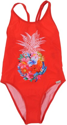 Bananamoon BANANA MOON One-piece swimsuits - Item 47221600FQ