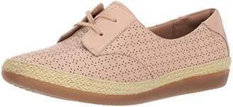 Clarks Women's Danelly Millie Sneaker