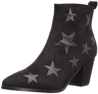 Michael Antonio Women's Siggy Boot