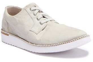 Sperry Camden Canvas Oxford Sneaker