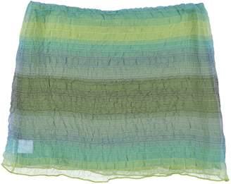 Fisichino Skirts - Item 35324890FT