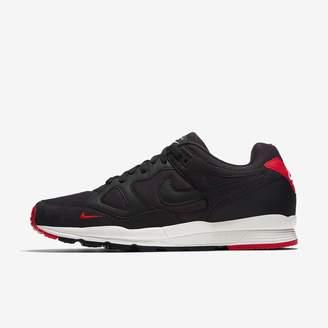 Nike Span II SE Men's Shoe