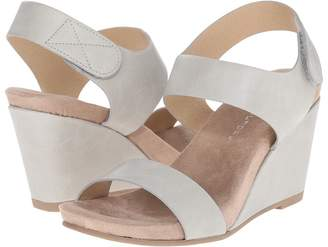 Laundry by Shelli Segal CL By Tilly Women's Wedge Shoes