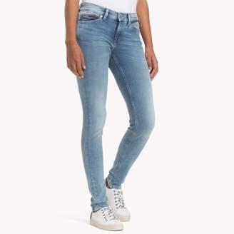 Tommy Hilfiger Xplore Skinny Fit Jean