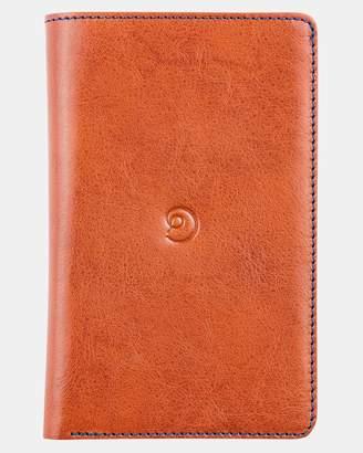iPhone 6/6s/7 Plus Wallet