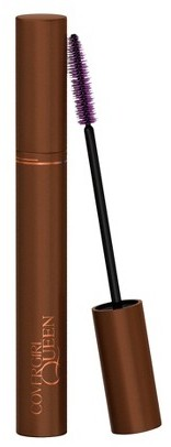 COVERGIRL Queen Lash Fanatic Mascara - Black 105