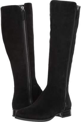 Nine West Nihari Tall Boot Women's Boots