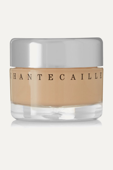 Chantecaille Future Skin Oil Free Gel Foundation - Vanilla, 30g