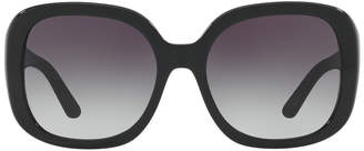 Burberry BE4259 412220 Sunglasses