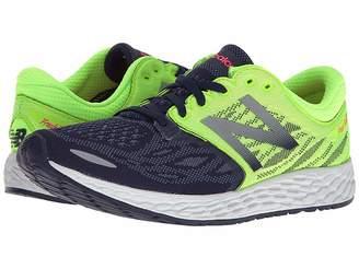 New Balance Fresh Foam Zante V3 Women's Running Shoes