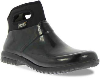 Bogs Seattle Rain Boot - Women's