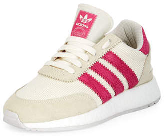 adidas I-5923 Women's Trainer Sneakers