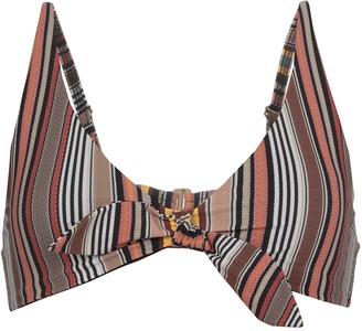 Tory Burch Tie Top