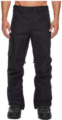 Burton Insulated Covert Pant Men's Casual Pants