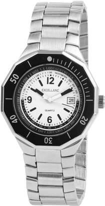 Excellanc 284022000112 - Men's Watch