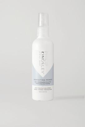 Philip Kingsley Pk Prep Perfecting Spray, 125ml - Colorless