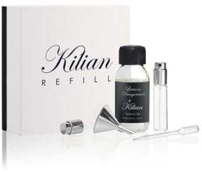 By Kilian Kilian Liaisons Dangereuses, Typical Me Refill/1.7 oz.