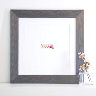 Picture That Frame 50x50cm Wide Grey Frame