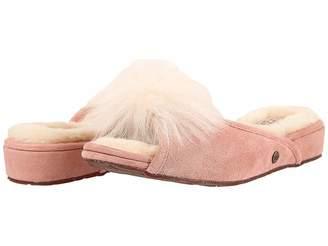 UGG Yvett Women's Slippers