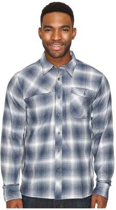 Outdoor Research Tangent Shirt Men's Clothing