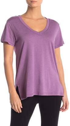 Zella Z By Game Day Short Sleeve T-Shirt
