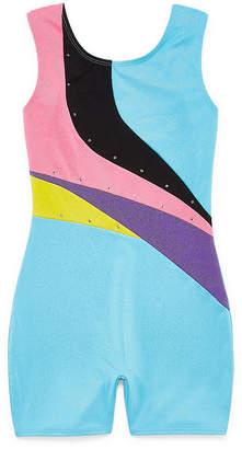 a4d98c464d1b Jacques Moret Kids  Clothes - ShopStyle