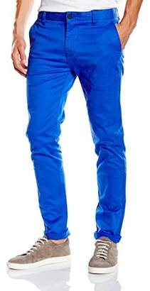 Minimum Men Norden Chino Trousers,(Manufacturer Size:28)